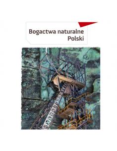 Bogactwa naturalne Polski