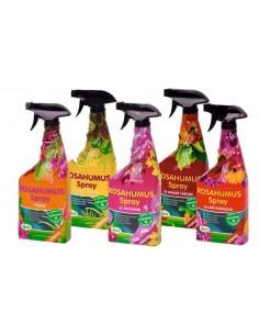 Rosahumus Spray do storczyków