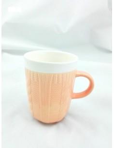 kubek Sweterek 00030