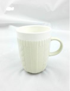 kubek Sweterek 00033