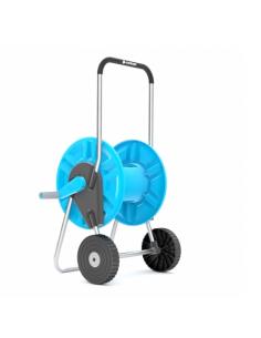 Wózek na wąż Aluplus