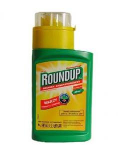 Roundup Ultra 170 SL 280ml...