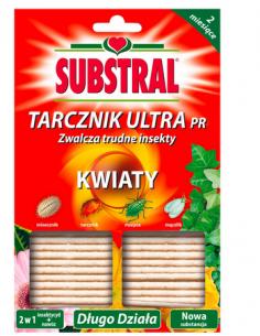 Substral Tarcznik Ultra...
