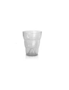 Szklana osłonka