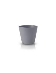 ceramiczna osłonka