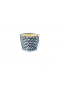 Doniczka ceramiczne