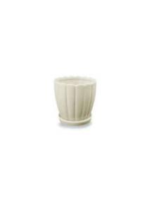 Domiczka ceramiczna z...