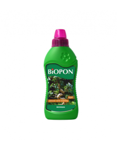 Do bonsai 1l