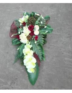 Wiązanka na Cmentarz 0000086