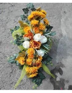 Wiązanka na Cmentarz 0000091