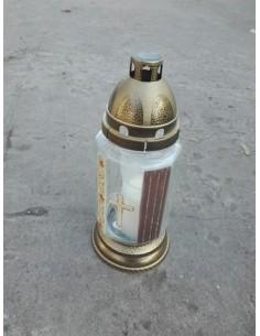Znicz Lampion 00094
