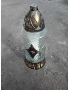 Znicz Lampion 00095
