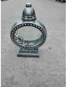 Znicz Lampion 00097