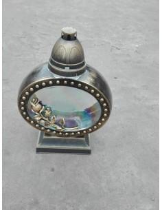 Znicz Lampion 00098