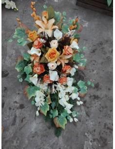 Wiązanka na Cmentarz 00000199