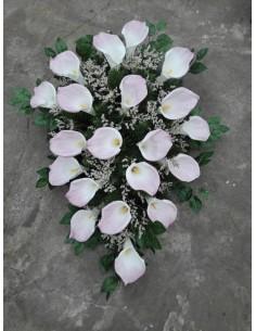 Wiązanka na Cmentarz 00000215