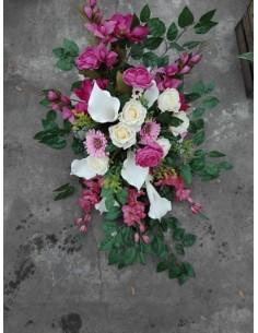 Wiązanka na Cmentarz 00000226