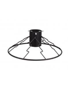 Metalowy stojak choinkowy0005