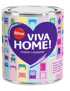 Farba ALTAX Viva Home 250ml...