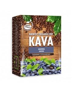 Nawóz organiczny KAVA sypki...