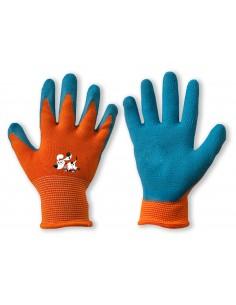 Rękawice ochronne dziecięce...