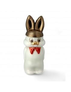 Znicz Zajączek Wielkanocny...